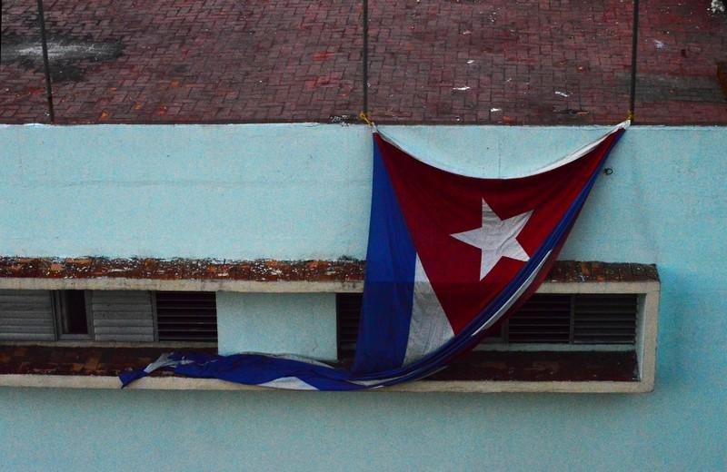 Cuba: un pueblo con hambre y sed de Dios